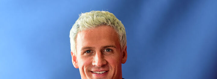 Sponsors Are Dropping Ryan Lochte Left And Right
