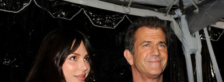 The Insanely Stupid Way Mel Gibson's Ex-Girlfriend Cost Herself $15 MILLION