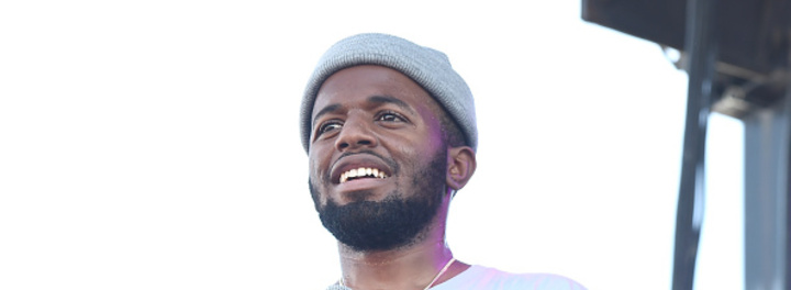 MadeinTYO Net Worth