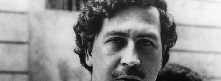 9 Mind-Boggling Facts About Pablo Escobar's INSANE Wealth