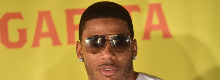 Nelly Owes The IRS Over $2 Million!