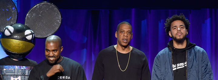 Tidal Lost A Huge Amount Of Money Last Year