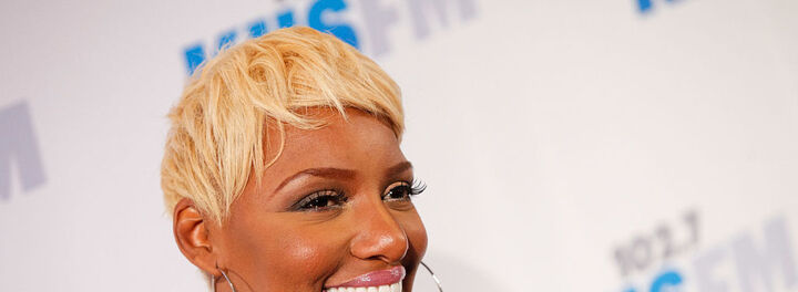 NeNe Leakes Owes Over One Million Dollars In Unpaid Taxes!