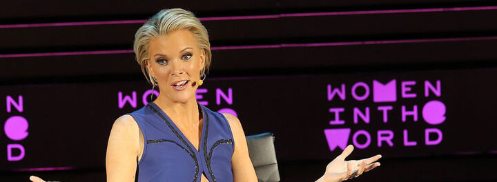Megyn Kelly Looking For $20 Million-A-Year Deal, And Not Necessarily With Fox