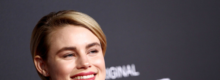 Lucy Fry Net Worth