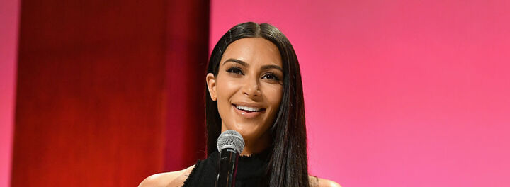 Kim Kardashian Robbed At Gunpoint In Paris, $16 Million Worth Of Jewelry Stolen