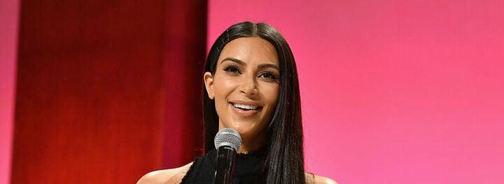 Kim Kardashian Robbed At Gunpoint In Paris, $16 Million Worth Of Jewelry Stolen
