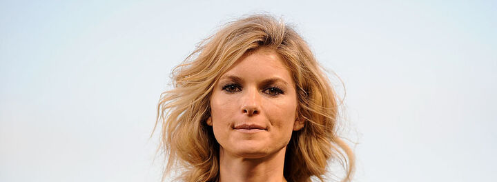 Marisa Miller Loses Breach-Of-Contract Suit With Tanning Brand Glissin