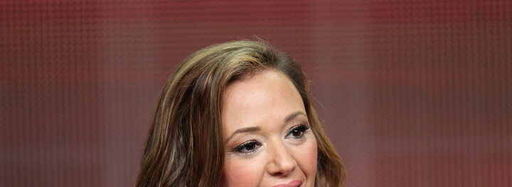 Leah Remini Demands Church Of Scientology Pay $1.5 Million In Damages For Interfering With TV Exposé