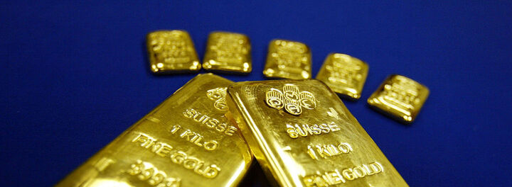 Man Inherits House, Finds $3.7 Million Worth Of Gold Stuffed Inside