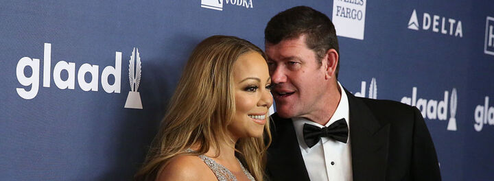 Mariah Carey And James Packer Had One Of The Craziest Potential Prenup Agreements We've Ever Seen
