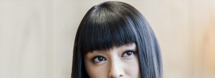 Chiaki Kuriyama Net Worth