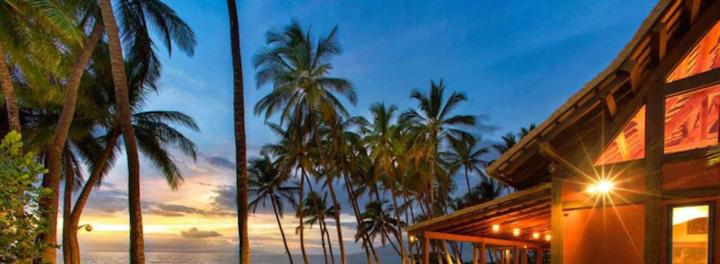 Director Richard Donner Says Aloha To Hawaii Home For $16.5 Million