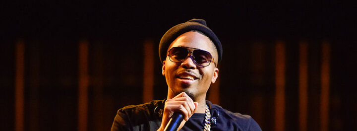 Nas Pays The IRS $3.5 Million In Back Taxes