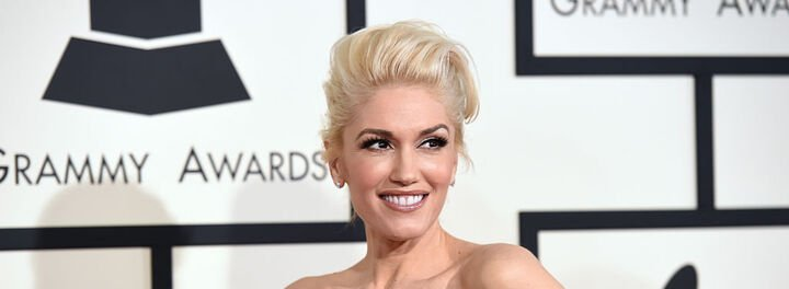Gwen Stefani And Pharrell Sued By Hairstylist For Stealing A Song