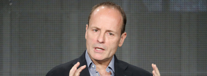 John Landgraf Net Worth