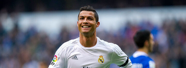 Cristiano Ronaldo Rejected $105 Million Per Year From A Chinese Team!
