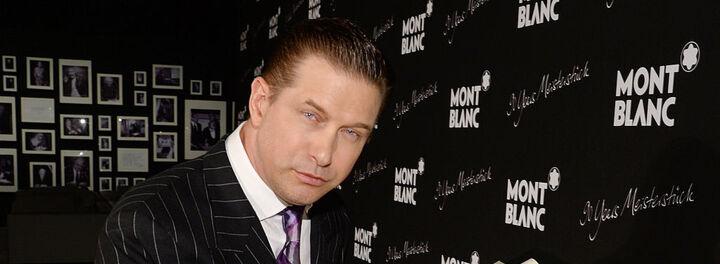 Stephen Baldwin Needs To Sell His New York Home