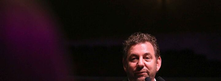 James Dolan's Madison Square Garden Company Purchases Tao Restuarant Group For $181 Million