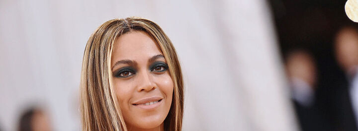Beyonce Could End Up Making $1 Million For Not Performing At Coachella