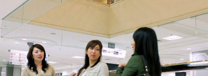 Japan Has Its First Self-Made Female Billionaire