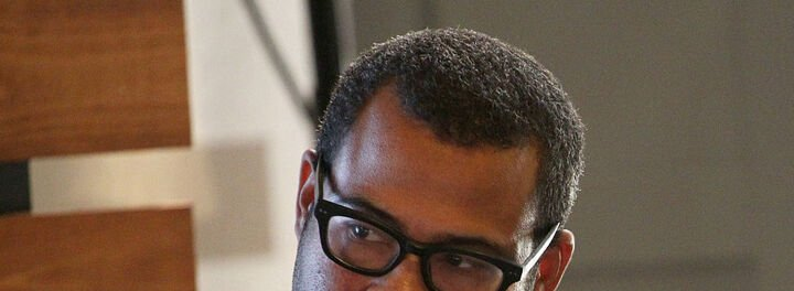 Jordan Peele Becomes The First Black Writer-Director To Make A $100M Debut Feature
