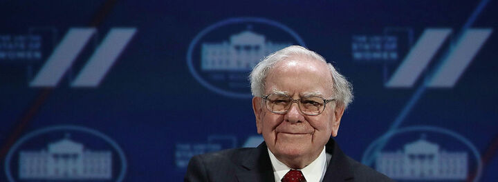 4 Easy Ways Warren Buffett Saves On His Taxes