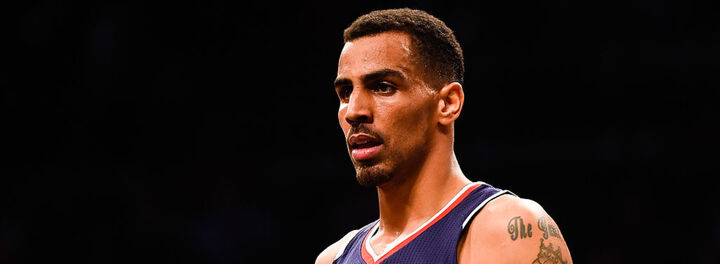 New York City To Pay Atlanta Hawks' Thabo Sefolosha $4 Million Settlement In Police Brutality Lawsuit