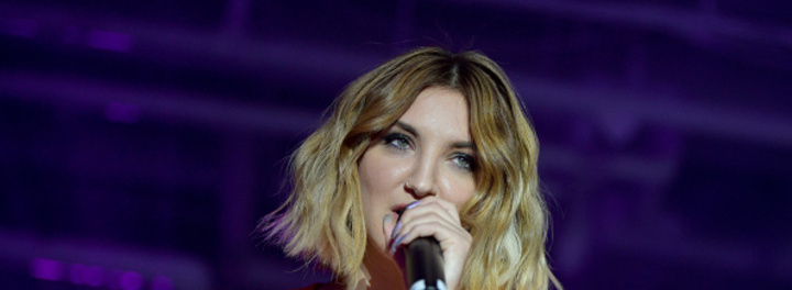 Julia Michaels Net Worth