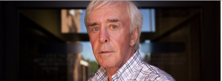 Gambler Billy Walters Convicted Of Insider Trading And Conspiracy