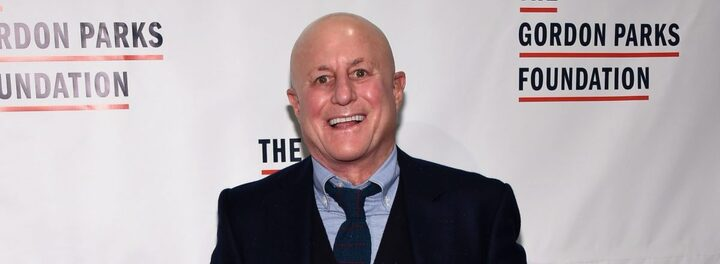 Billionaire Ronald Perelman's Foundation Gives $4M To Multiple Myeloma Research Foundation