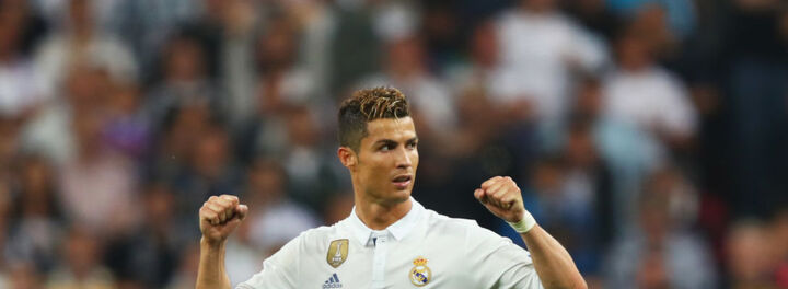 Cristiano Ronaldo May Face A Minimum Five-Year Prison Sentence For Tax Fraud