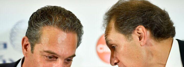Carlos Slim's Company, America Movil, To Increase Internet Speed In Mexico