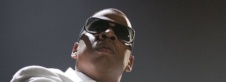 Jay-Z Just Signed A $200 Million Touring Deal With Live Nation - Now Within Inches Of Billionaire Status