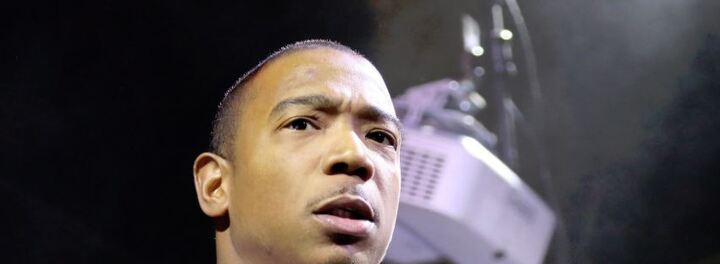 "$100 Million Fraud Lawsuit Filed Against Ja Rule And His ""Fyre Festival"" Co-Founder Billy McFarland"