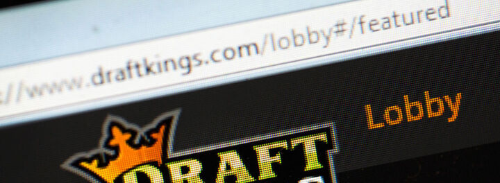 DraftKings Has Lost A TON Of Money Over The Past Few Years