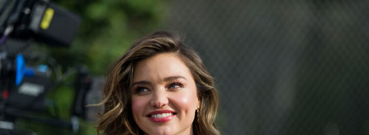 Miranda Kerr's Billionaire Ex-Boyfriend Gifted Her With 11.72 Carat Diamond And Other Gems