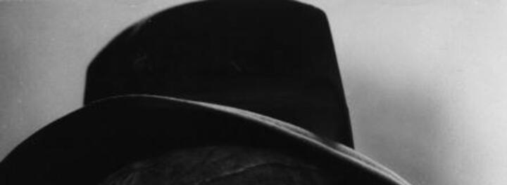Spencer Tracy Net Worth
