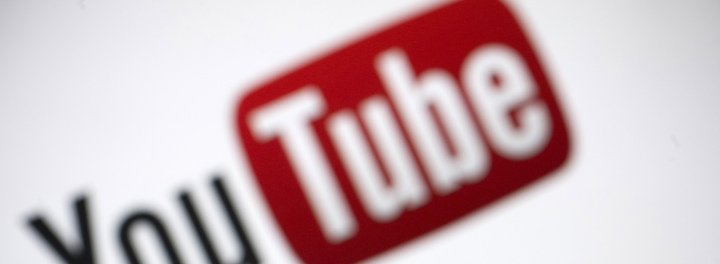 The NCAA Says Players Can Make Money Off Of YouTube – With A Catch