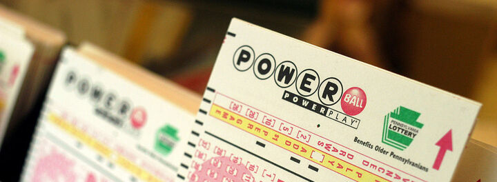 Mavis Wanczyk Is The Winner Of The Largest Single-Ticket Powerball Jackpot In History