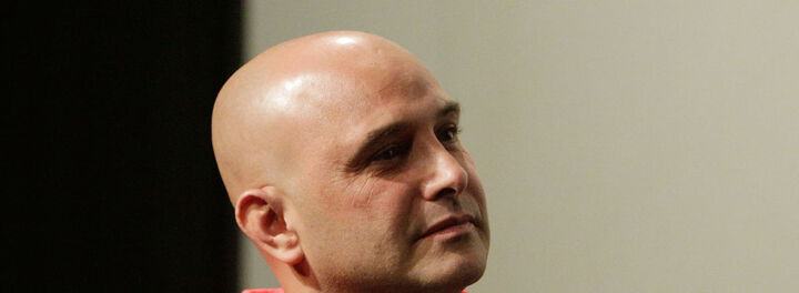 Radio Host Craig Carton Of 'Boomer & Carton' Arrested For Alleged $5.6M Gambling Debt Ponzi Scheme