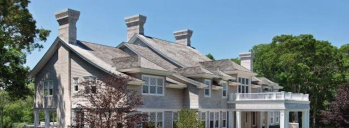 Jay Z And Beyoncé Buy Posh Hamptons Home
