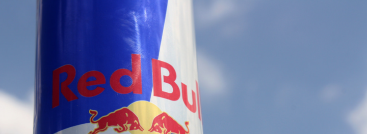 Interpol Issued A Red Notice For Red Bull Heir