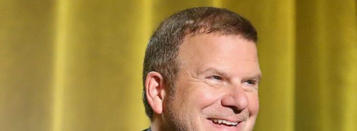 Tilman Fertitta's Journey To Owning An NBA Team