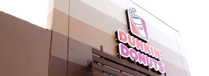 "JAB Holding Could Be Adding Dunkin' Donuts To Its ""Coffee Empire"""