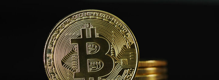 Man Threw Away Hard Drive With Key To $52.7 Million In Bitcoin On It