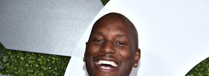 Tyrese Reportedly Bought $4 Million Atlanta Mansion Just Months Prior To Claiming He Was Broke