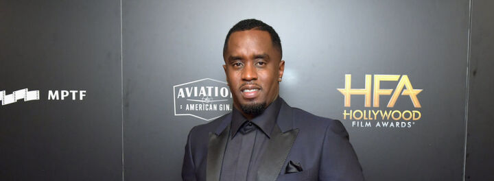 Diddy Wants To Buy The Panthers. Steph Curry And Colin Kaepernick Want In On The Investment