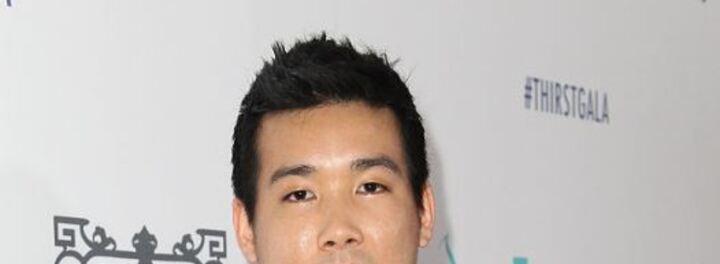 Evan Fong (VanossGaming)