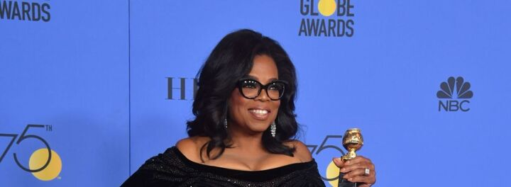 The Richest Black Billionaires In The World Right Now
